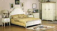 Royal View Furniture