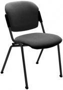 Компьютерные кресла Офисные кресла и стулья Продажа компьютерных столов - Кресла и стулья