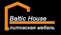 Фото: Baltic House