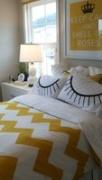 Фото: Домашний текстиль