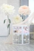Фото: Мебель для новорожденных